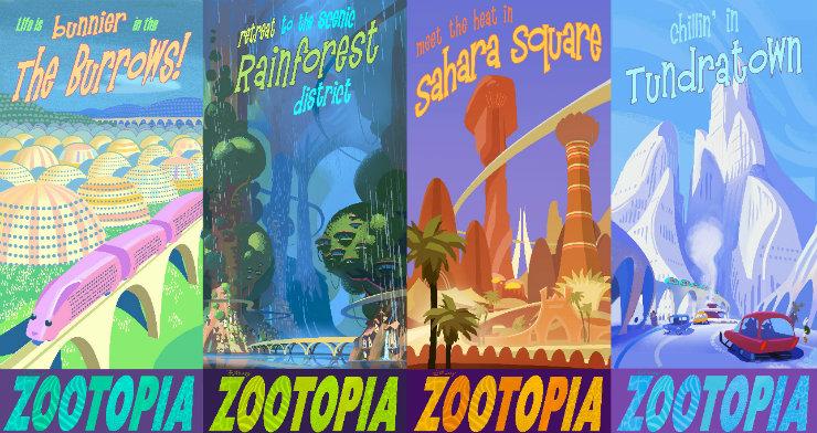 zootppoia_1