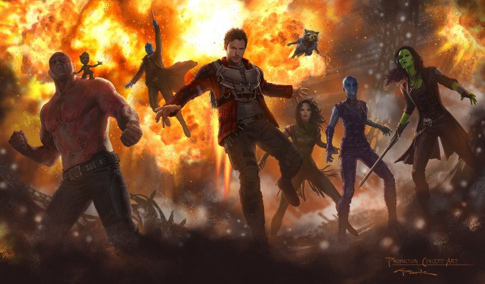 guardians-of-the-galaxy-2-equipo-nuevo