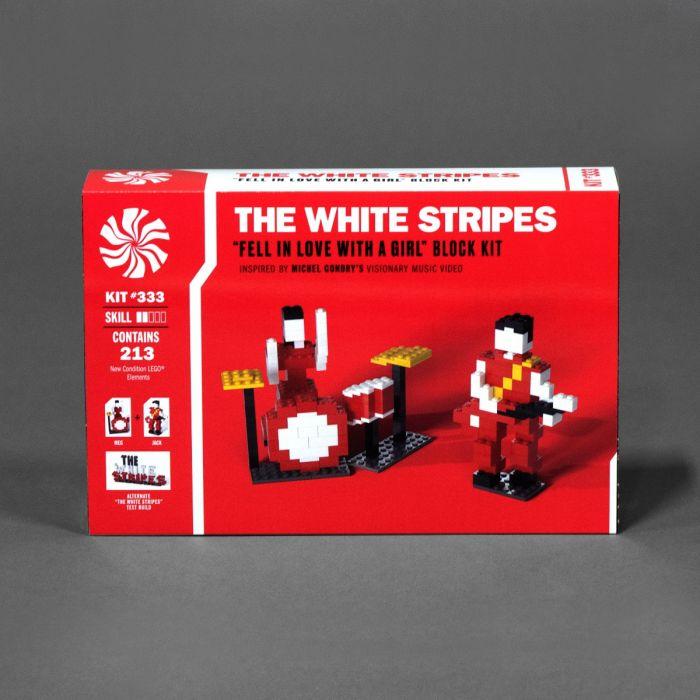 the-white-stripes-3