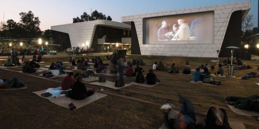 cineteca anuncia programación reapertura