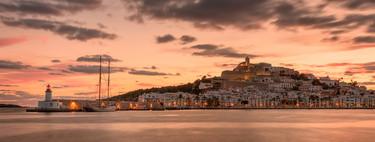 Ibiza en invierno: cinco planes para tomarse la vida con calma
