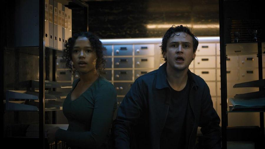 Escape Room 2 estreno película