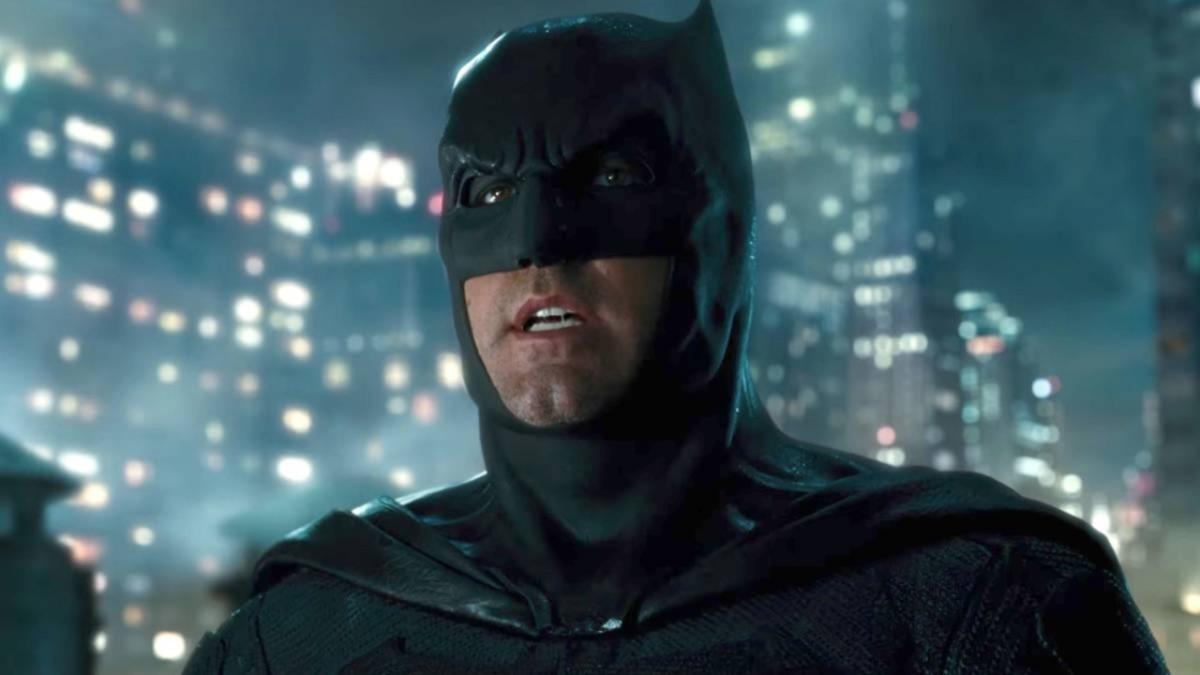 batgirl-pelicula-batman