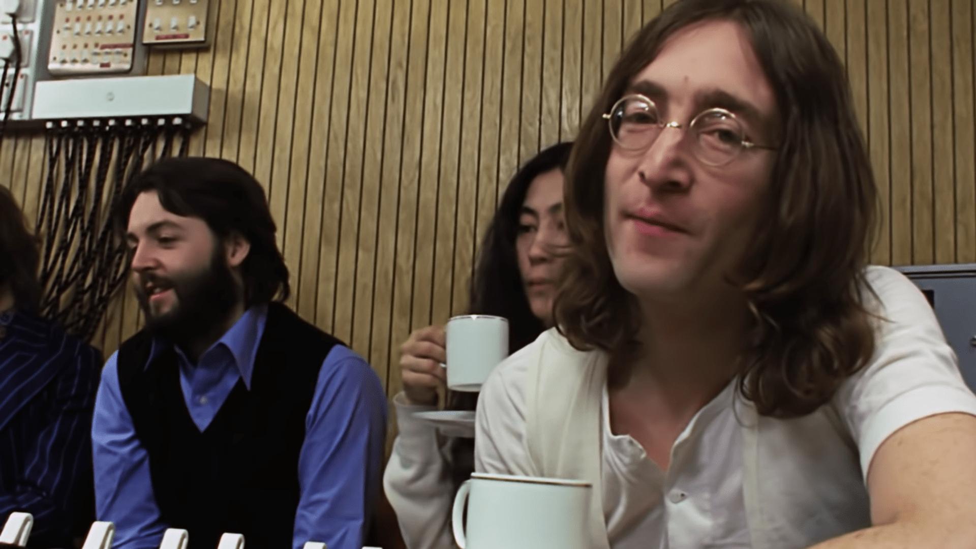 ¡Anuncian una edición especial de 'Let It Be' de The Beatles con material inédito!