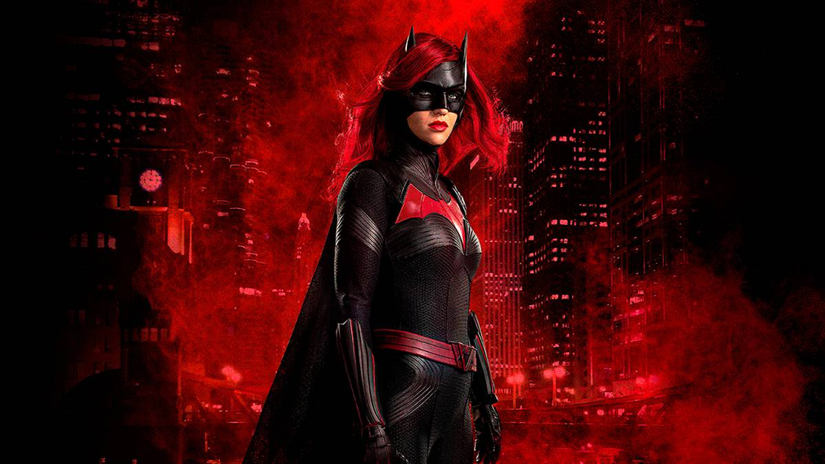batwoman-ruby-rose-1