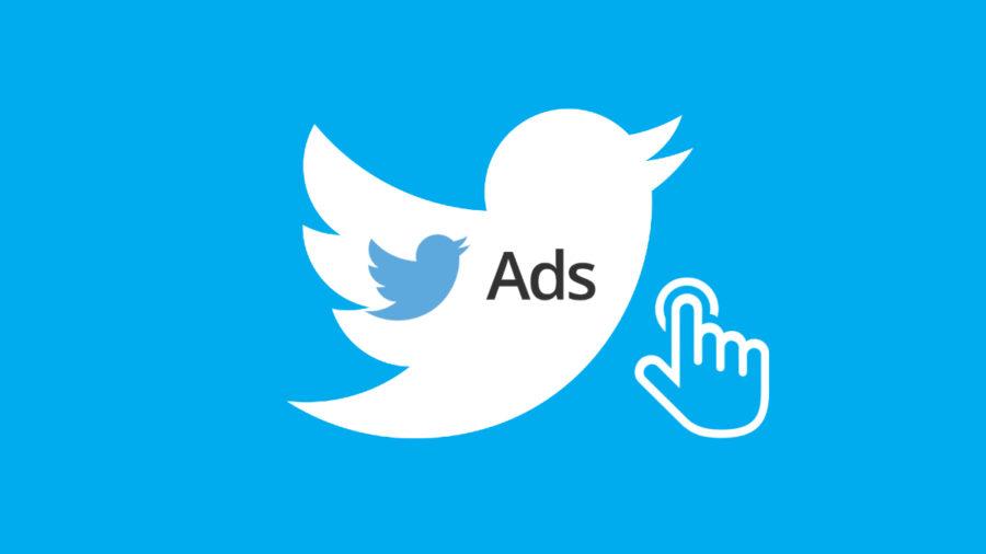Twitter publicidad comercio electrónico