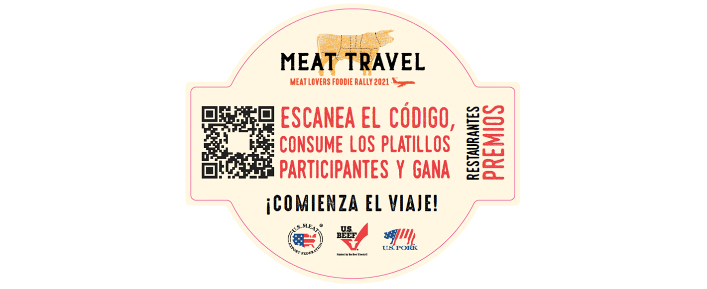 us-meat-travel
